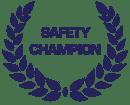 Safety_Champion_Logo_Blue_Header-01