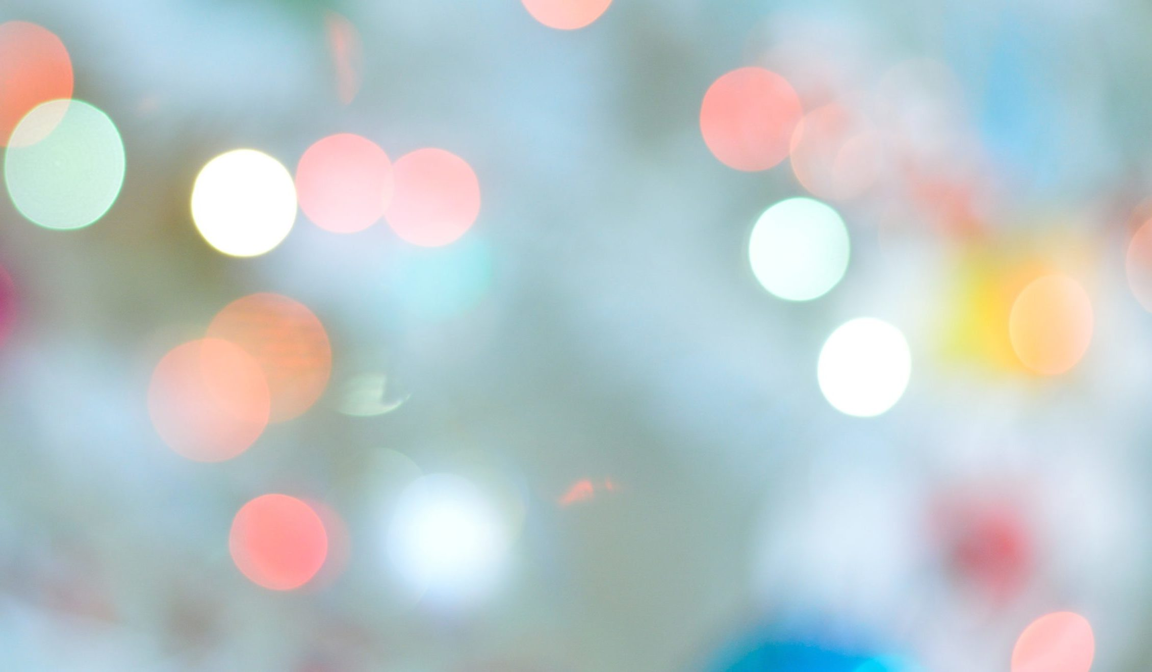 defocused-image-of-lights-255379