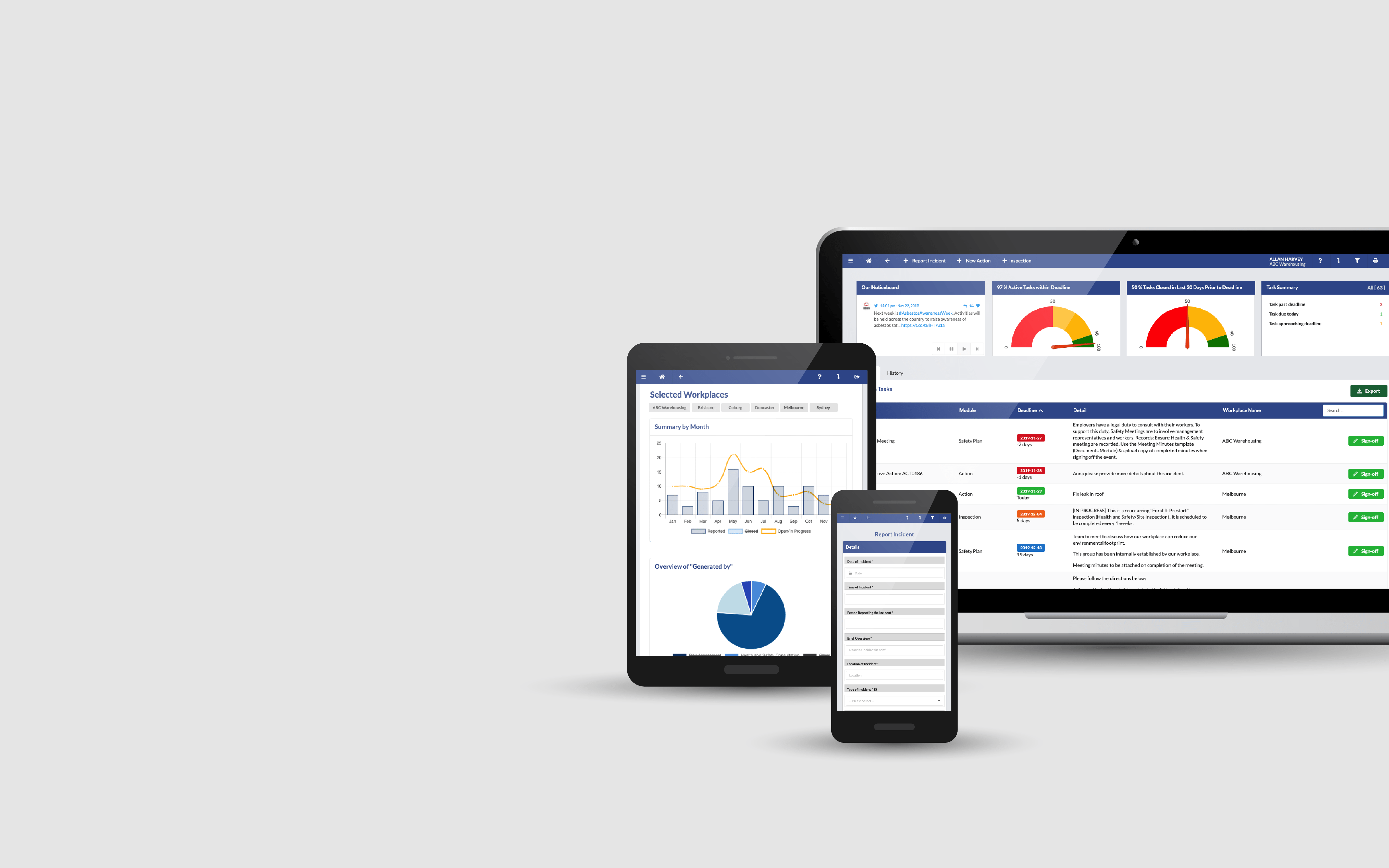 SC-homepage-2