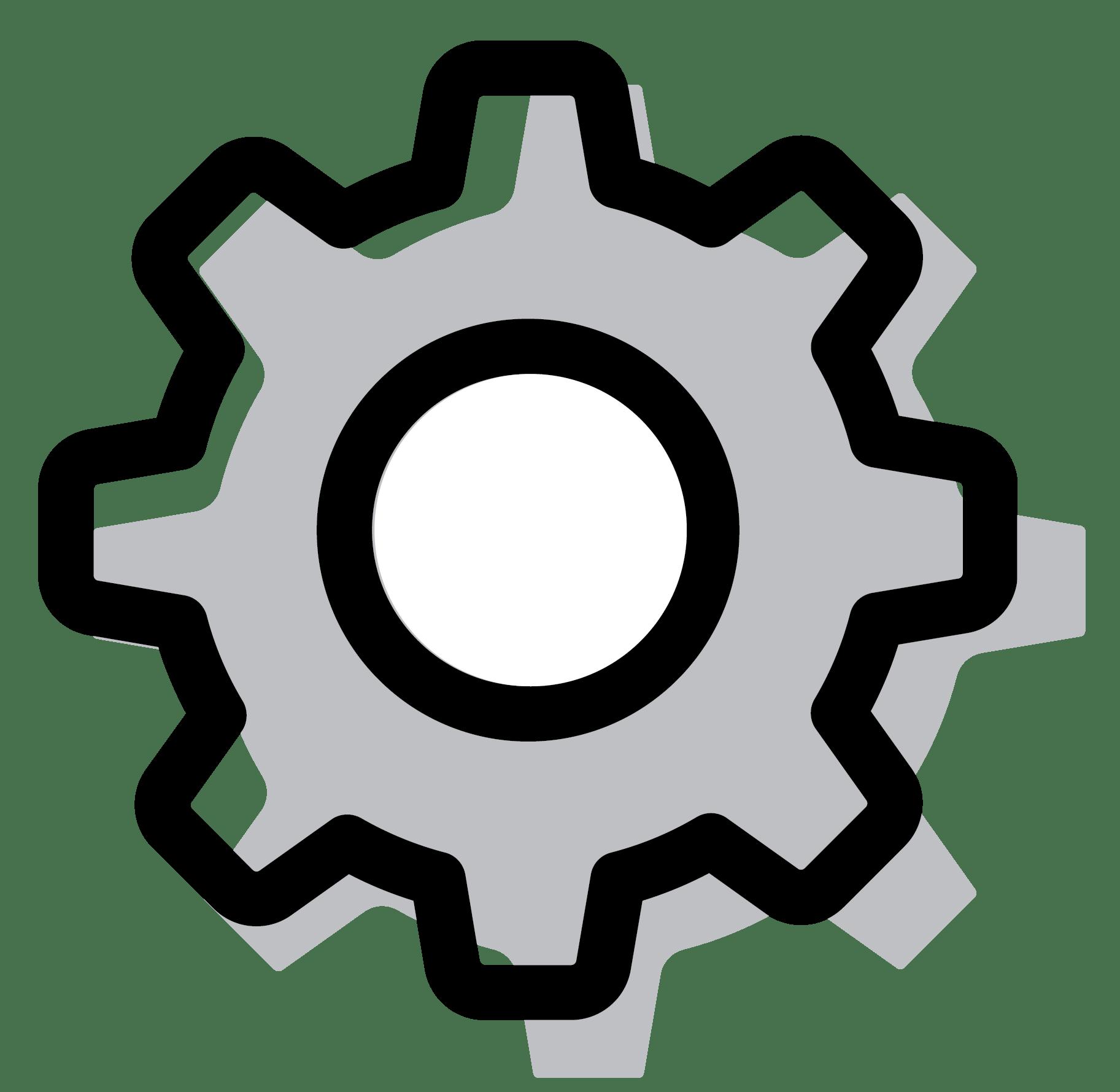 administration-settings-01