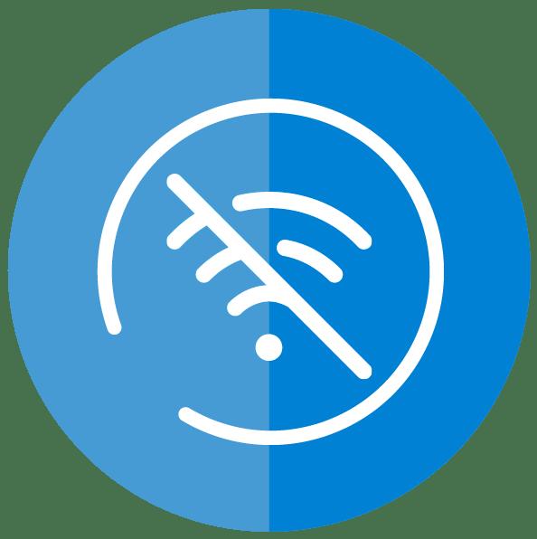 offline_access