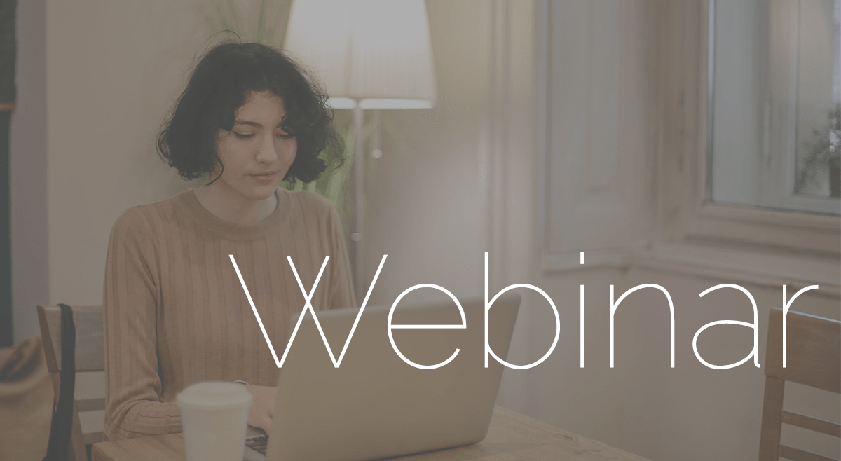 Work-from-home-webinar