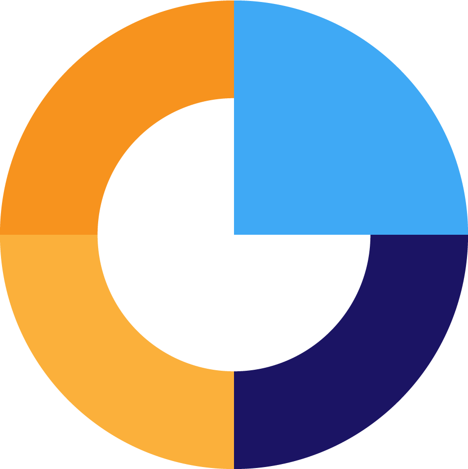 SCIA-control-delivery-icon