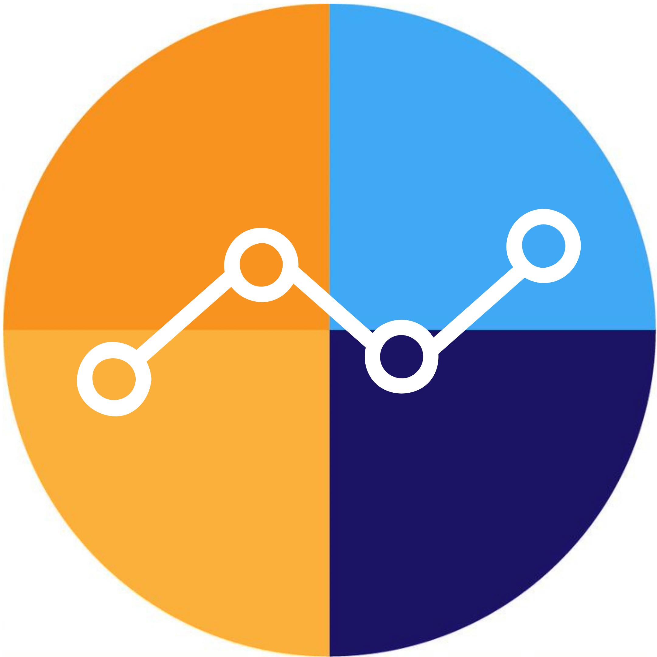 improve-impact-assess