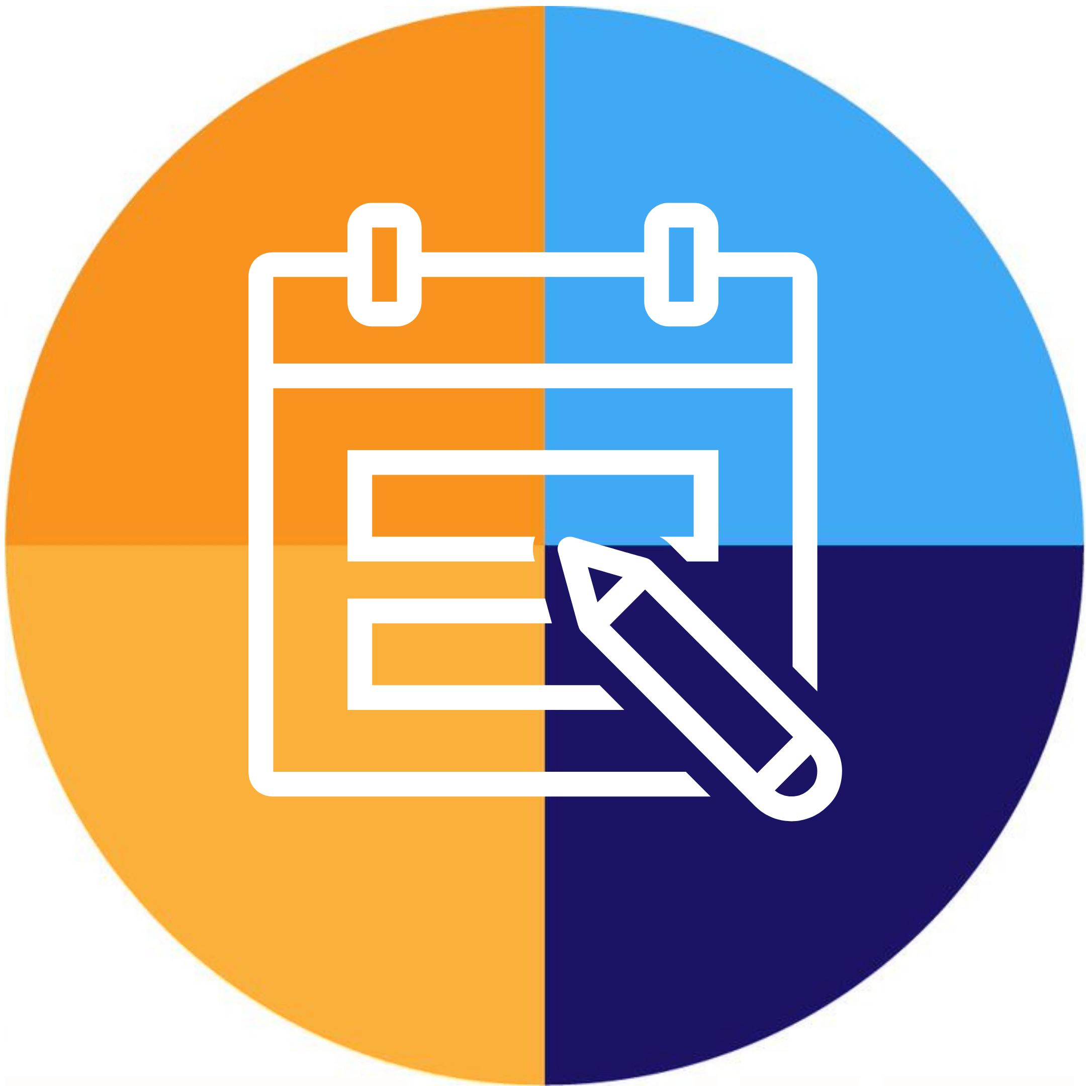 signup-impact-assess