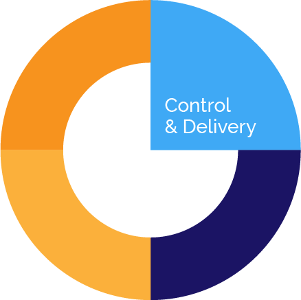 Control-delivery-assessment