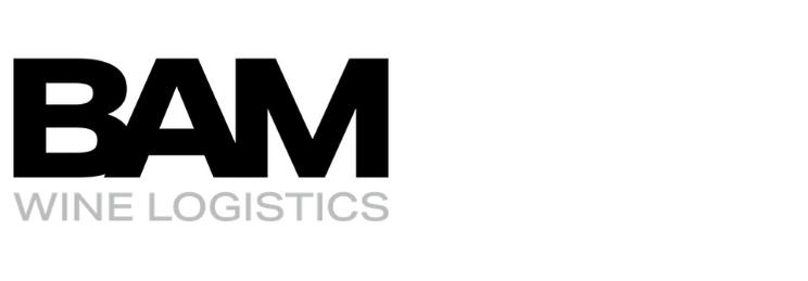 bam-logo-1