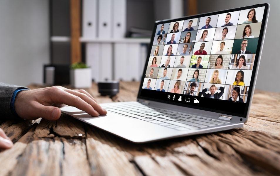 team-virtual