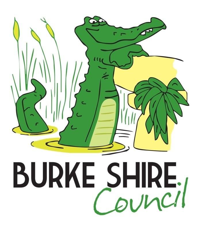 burke-shire-council-logo