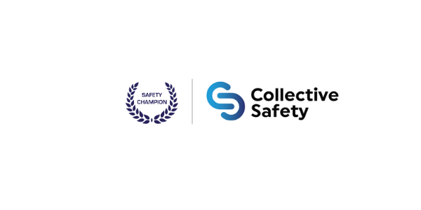 sc-cs-logo