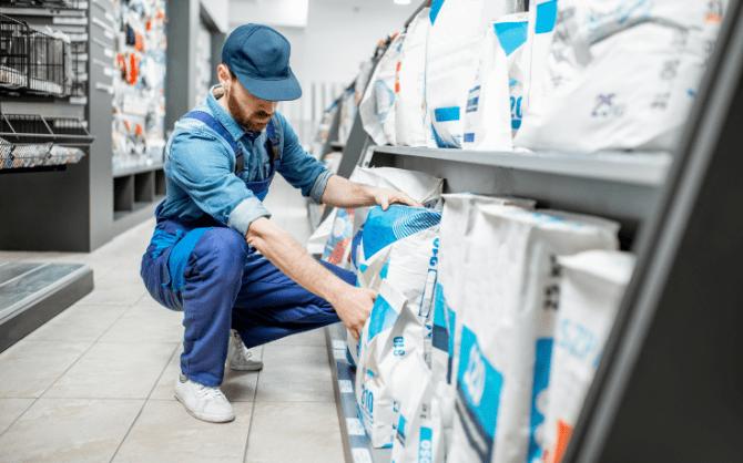 health-safety-retail