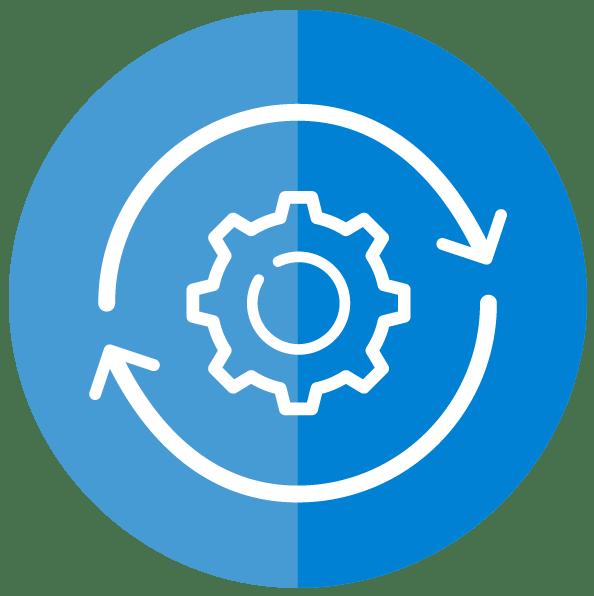 integrations-png