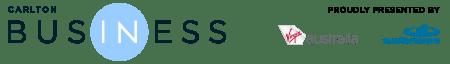 logo_long_small