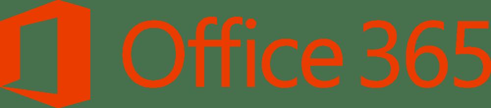 sc-office-365-logo